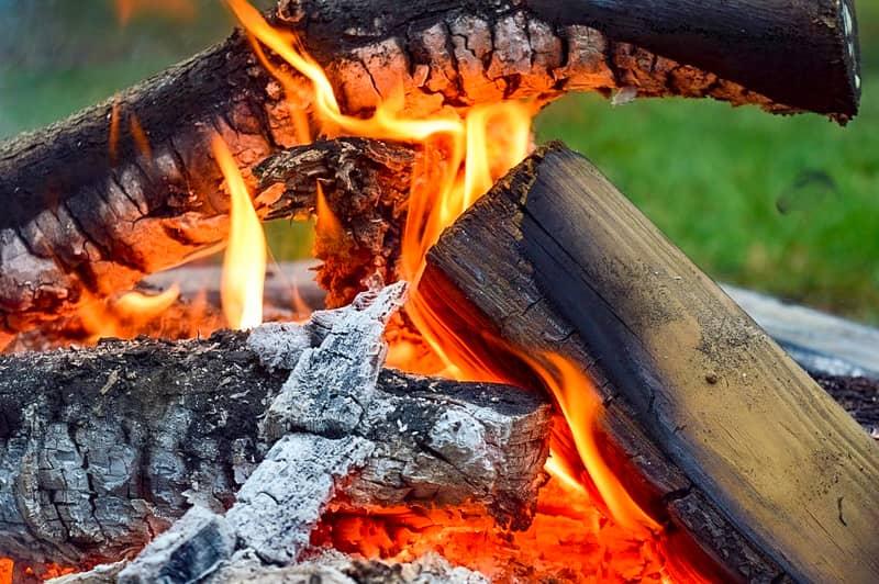 【2020年最新版】おすすめ着火剤の選び方と人気ランキングTOP10