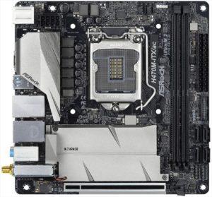 種類3.Mini-ITX