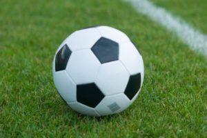 選び方1.ボールの数と頻度を踏まえて選ぶ