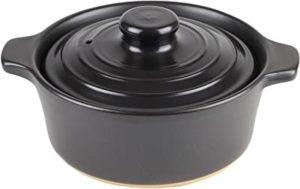 土製・耐熱陶器製