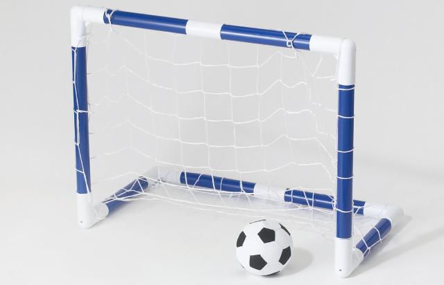 【2020年最新版】子供用ミニサッカーゴールの選び方とおすすめ人気ランキングTOP10