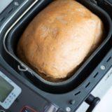 【自宅でパンや餅が作れる!】おすすめホームベーカリーの選び方と人気ランキングTOP10