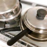【デザイン×美味しさ】おすすめ無水鍋の人気ランキングTOP10