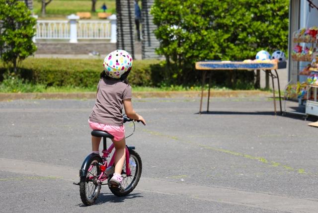 【2020年最新版】ペダルなし自転車の選び方とおすすめ人気ランキングTOP10