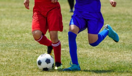【2020年最新版】子供用サッカーボールの選び方とおすすめ人気ランキングTOP10