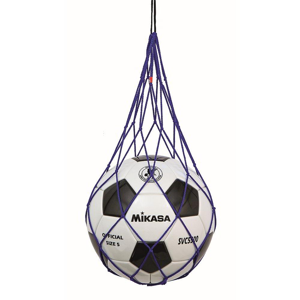 【2020年最新版】サッカーボールネットの選び方とおすすめ人気ランキングTOP10