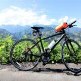 【2021年最新版】クロスバイクの選び方とおすすめ人気ランキングTOP10