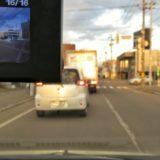 【2020年最新版】ドライブレコーダーの選び方とおすすめ人気ランキングTOP10