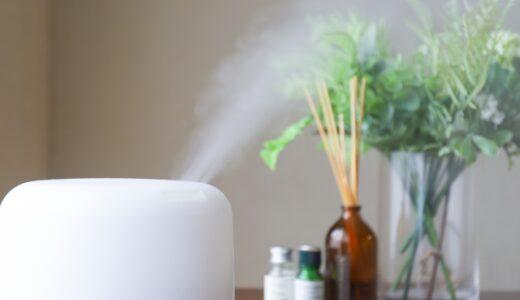 【2021年最新版】加湿器の選び方おすすめ人気ランキングTOP10