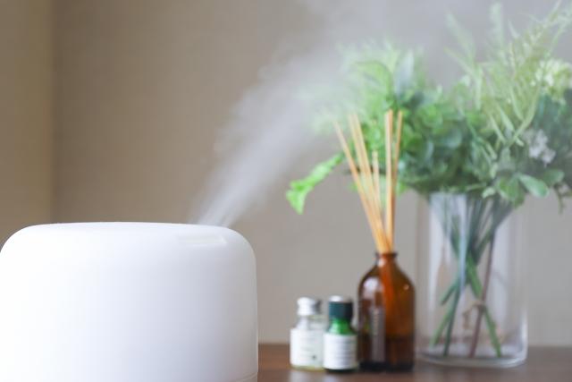 【2020年最新版】加湿器の選び方おすすめ人気ランキングTOP10