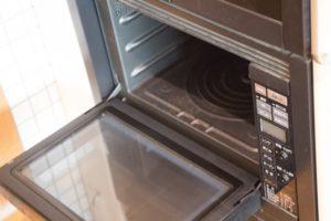選び方3.オーブンの性能で選ぶ