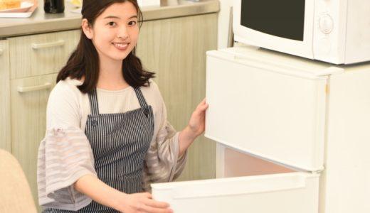 【2021年最新版】冷蔵庫の選び方とおすすめ人気ランキングTOP10