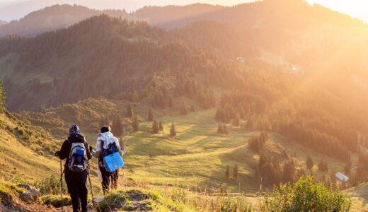 【2021年最新版】登山用カメラバッグの選び方とおすすめ人気ランキングTOP10