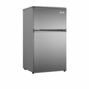 種類1.直冷式冷蔵庫