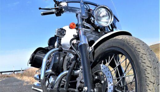 【2021年最新版】バイク用カメラの選び方とおすすめ人気ランキングTOP10