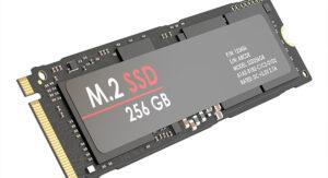 3. M.2SSD