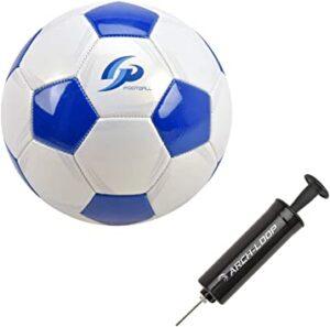2.入れたいボールに応じたメーカーのものを選ぶ