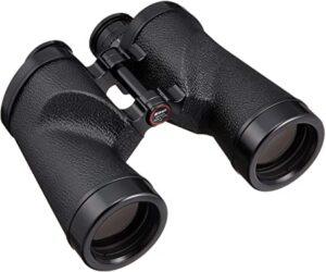 種類3.ポロプリズム式双眼鏡