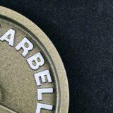 【持ちやすくて鍛えやすい!】おすすめバーベルの人気ランキングTOP10