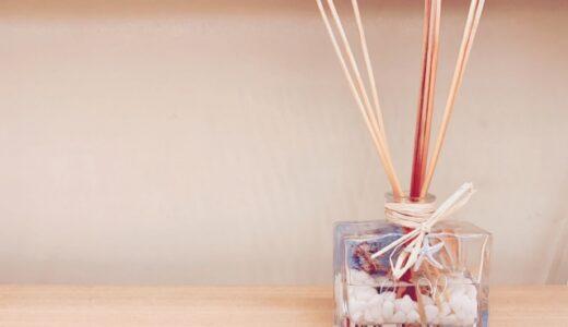 【アロマの香りが広がる!】おすすめディフューザーの選び方と人気ランキングTOP10