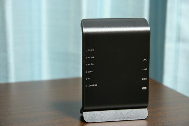 【高速で混雑しない!】おすすめ無線LANルーターの選び方と人気ランキングTOP10