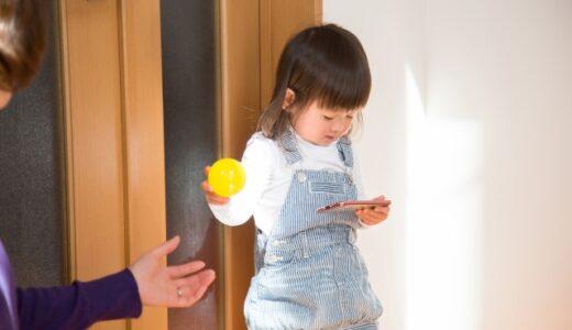 【子供向け】おすすめスマホ型おもちゃの人気ランキングTOP10