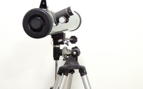 【初心者でも使いやすい!】おすすめ天体望遠鏡メーカーの人気ランキングTOP10