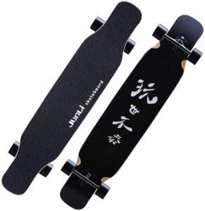 3. ロングスケート